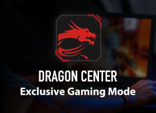 Dragon Center