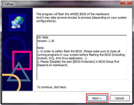 N1996 Motherboard Wiring Diagram Free Download • Oasis-dl.co on